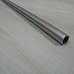 Reling Rura L-600 Metal Nikiel Satyna Uzupełnieniem oferty w zakresie przechowywania podręcznych artykułów są kosze zawieszkowe i kolumny meblowe....