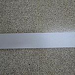 ŚCIANKA TYLNA M szer.80cm SZARA Do TANDEMBOX Ścianka tylna przeznaczone jest do szuflad Tandembox Plus i Tandembox INTIVO do wysokości boku M=83mm i...