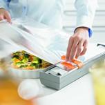 Obcinarka do folii aluminiowej ZSZ.02F0 element systemu ORGA-LINE do szuflad Tandembox Nowa obcinarka do folii aluminiowej stanowi praktyczny dodatek,...