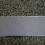 ŚCIANKA TYLNA D/40cm SZARA Do TANDEMBOX Ścianka tylna przeznaczone jest do szuflad Tandembox Plus i Tandembox INTIVO do szerokości korpusu 40cm i...