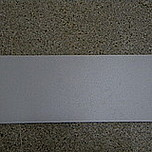 ŚCIANKA TYLNA D/60cm SZARA Do TANDEMBOX Ścianka tylna przeznaczone jest do szuflad Tandembox Plus i Tandembox INTIVO do szerokości korpusu 60cm i...