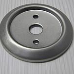 Mocowanie dolne do kolumny fi 50 metalowe w kolorze nikiel satynowy. Koszyki mocowane na kolumnach wnoszą wiele estetyki do wnętrza Twojej kuchni. Systemy...