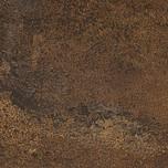 Druga strona panela wnękowego jest w dekorze Beton ciemny F275 ST9